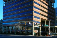 Silver Spring Business Center