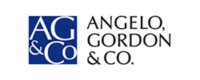Angelo_Gordon_Co_Logo